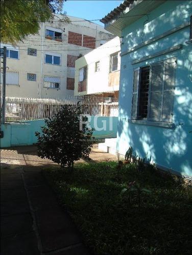 Casa Em Porto Alegre. - 5125