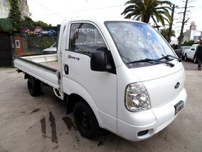 Kia K2500 2008