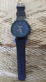 Relógio Pulso Migeer- Cod. 00356