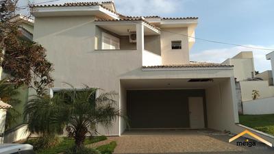 Linda Casa - Parque Residencial Villa Dos Inglezes