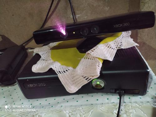Imagem 1 de 1 de Xbox 360
