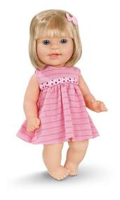Boneca Super Toys Graziela 193 60 Frases