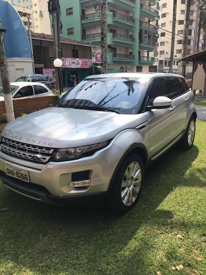 Land Rover Range Rover Range Rover Prestige