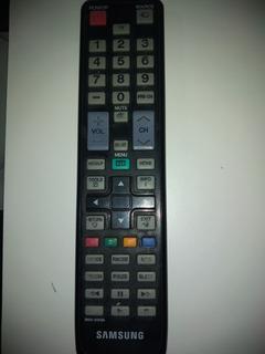 Control Remoto Tv Samsung ( Bn59-01018a)