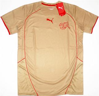 Camisas Classicas Oficiais, Retros E Raras Internacionais
