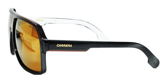 Lentes Gafas De Sol Carrera Flag 1001/s Aviator Essential Suns