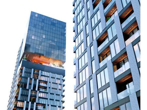 En Preventa Apartamento Marbella, Panamá 20-3833 Pt