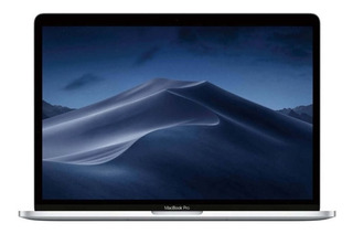 Apple Macbook Pro 13 Core I5 8gb Ssd 256gb