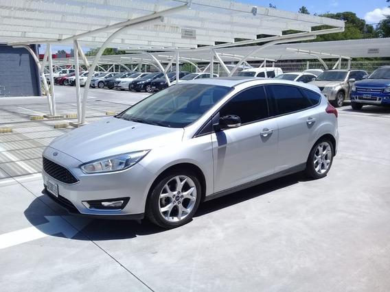 Ford Focus 2.0 5p Se Plus Power L/16 2015