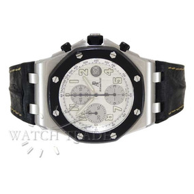 Audemars Piguet Royal Oak Offshore 24940sk.oo.d002.ca.02