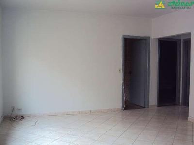 Aluguel Apartamento 2 Dormitórios Vila Augusta Guarulhos R$ 800,00