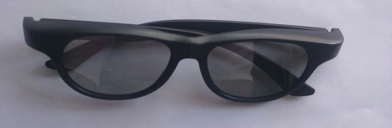 Óculos 3d Philips 42pfg6519