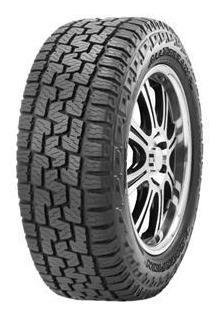Pneu Pirelli Lt265/70r17 121s Scorpion All Terrain Plus