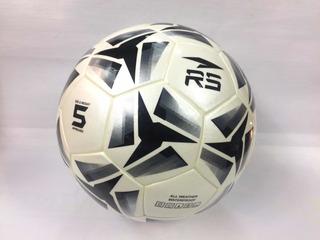 Balon De Futbol Rs. # 5 Tecnology
