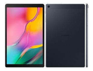 Tablet Pc Samsung Galaxy Tab A 10.1 Sm-t510 2gb Ram 5055