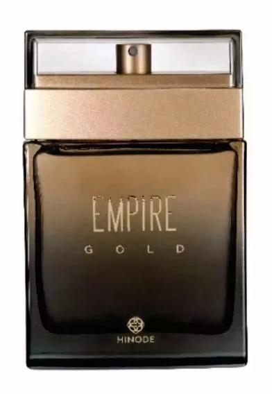 Perfume Empire Gold Hinode