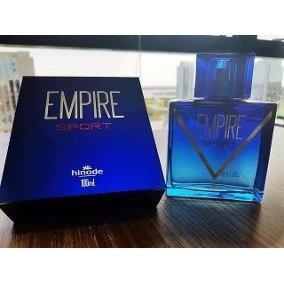 Perfume Empire Sport
