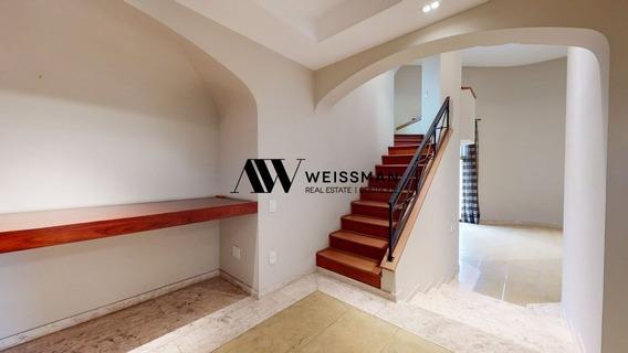 Apartamento - Vila Primavera - Ref: 5573 - V-5573