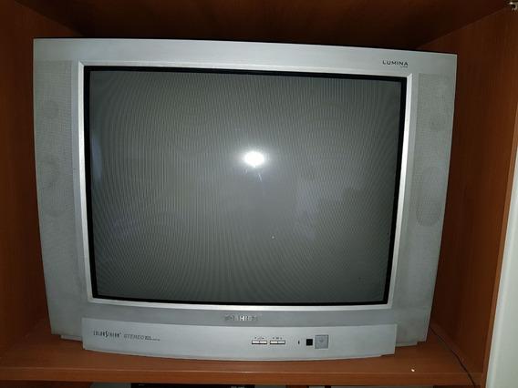 Tv Semp Toshiba - 29 Polegadas - Tubo