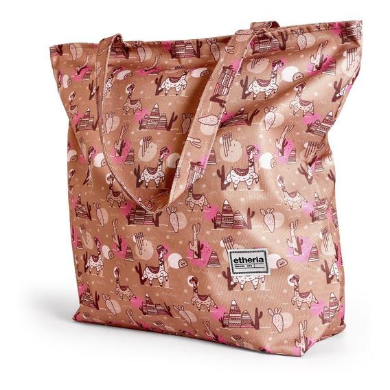 Bolso Playero Multiuso Shopping Bag Bolso Multiuso