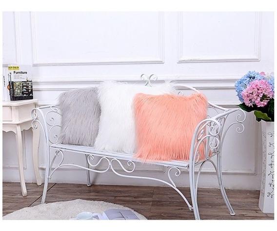 Almofadas Pelo - Têxteis de Casa e Decoração no Mercado ...