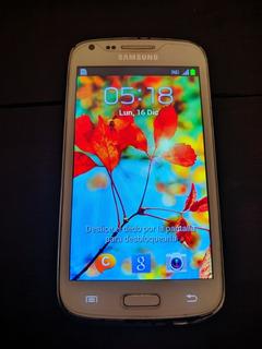 Samsung Galaxy Core Gt I8269l