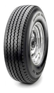 Neumático Maxxis Ue168 195r14 C - Kia - Taiwan - Wgom