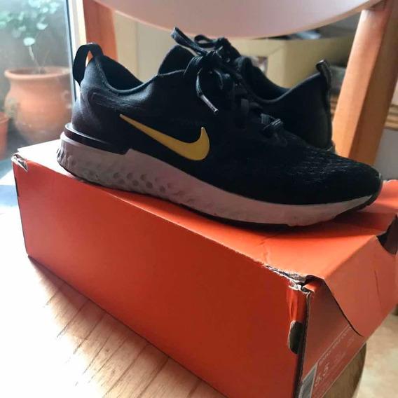Zapatillas Nike Odissey React 5.5us