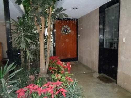 8097-rcv Casa En Venta En Inglaterra, Parque San Andres, Coyoacán