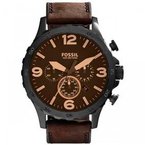 Relógio Original Fossil Nate Jr1487