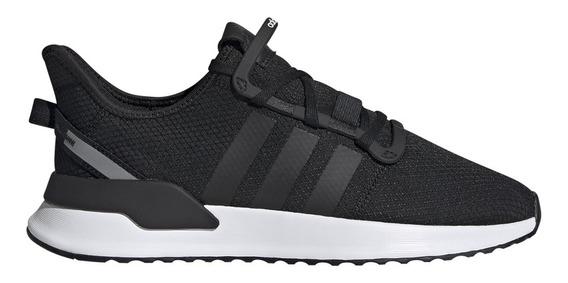 Zapatillas adidas Originals Moda U_path Run Hombre Ng/ng