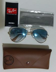 b1a223b4f Oculos Feminino Mais Vendidos De Sol - Óculos no Mercado Livre Brasil