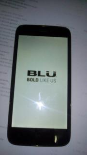 Blu Studio 5.0 Hd Lte.