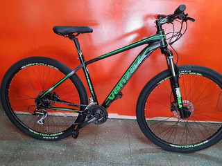 Bicicleta Venzo Thorn R 29 Talle M