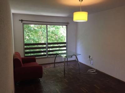 Apartamento Unico!!!!!!!!!!!!!!!!!!!! Oportunidad