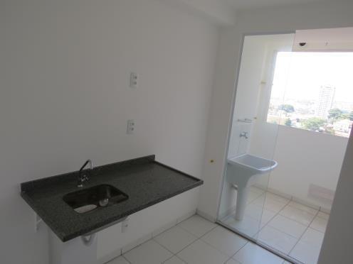 Apartamento Em Penha, São Paulo/sp De 49m² 2 Quartos À Venda Por R$ 389.000,00 - Ap234365
