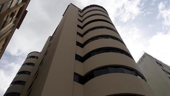 Apartamento En Venta Prebo 1 Jjl 20-4675