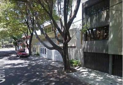 Casa En Venta En Cerro De La Libertad ¡remate Bancario!