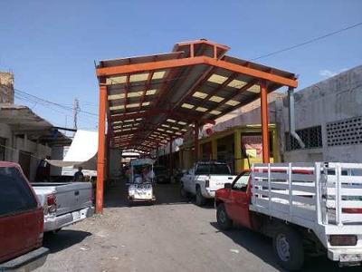 Local Comercial En Venta, Torreón, Coahuila De Zaragoza