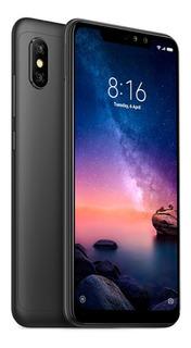 Xiaomi Redmi Note 6 Pro 32gb Rom 3gb Ram