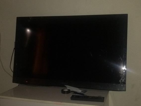 Vendo Tv Sony 40 Polegadas