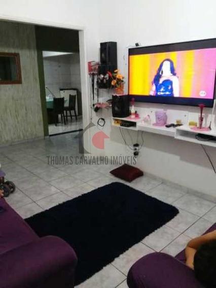 Apartamento-à Venda-bento Ribeiro-rio De Janeiro - Tcap20801