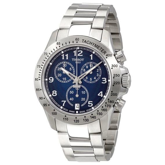 Reloj Tissot Hombre T106.417.11.042.00 Original Importado