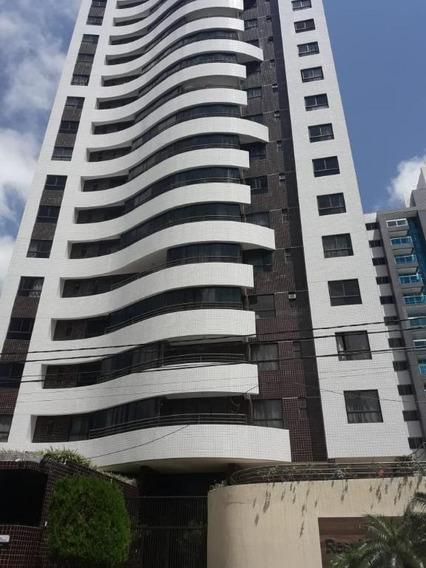 Excelente Apartamento - Ap6019