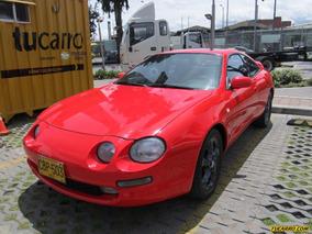 Toyota Celica St Mt 2000cc