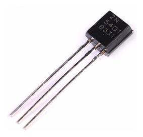 Transistor Str W6753 - Accesorios y Repuestos en Aragua en Mercado
