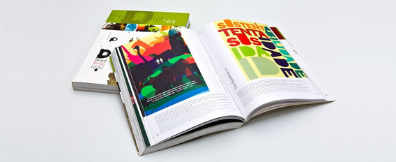 Livro Bienal Brasileira De Design 2010 - Curitiba