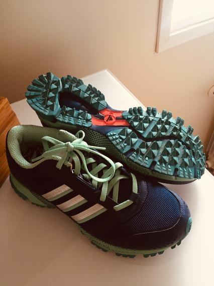 Tênis adidas Marathon Tr 10