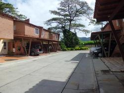 Urb Villa Jardin San Diego Carabobo en Mercado Libre Venezuela