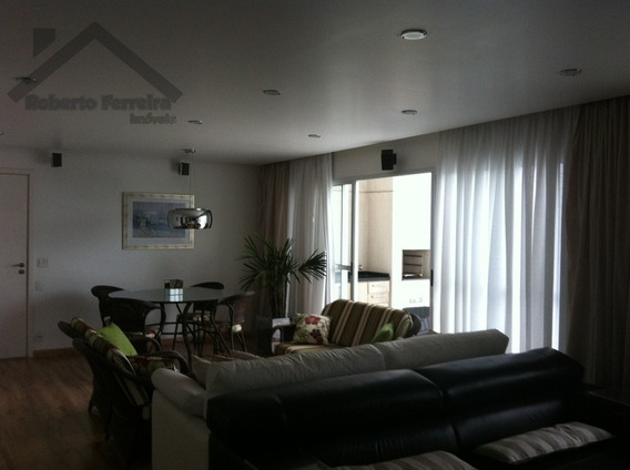 Apartamento Para Venda, 3 Dormitórios, Jurubatuba - São Paulo - 10170